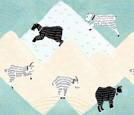 Rswiss-alps-mountain-goats_shop_preview