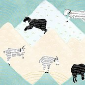 Rswiss-alps-mountain-goats_shop_thumb