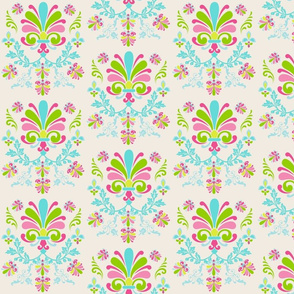 Essence 525- Spring Cream