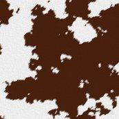 Rrcow-brown_shop_thumb