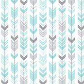 Herringbonearrows_10lightteal_shop_thumb