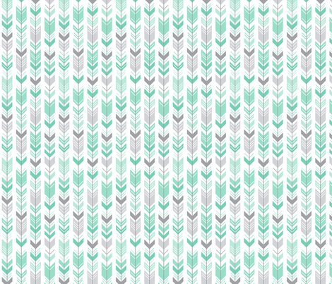 Herringbonearrows_13seafoamgreen_shop_preview