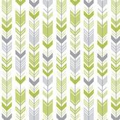 Herringbonearrows_14limegreen_shop_thumb