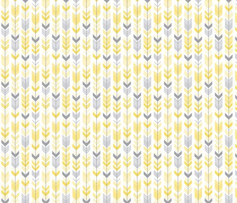 Herringbonearrows_18butteryellow_shop_preview