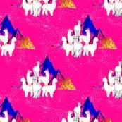 Ralpaca_pyramid_fabric_shop_thumb