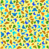 Butterfly_Dreams_on_Sunshine_Yellow