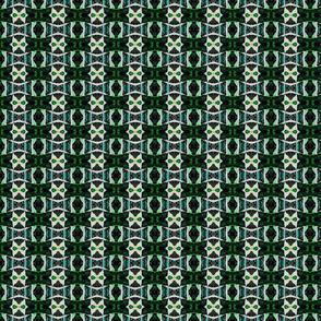 Graphic_022