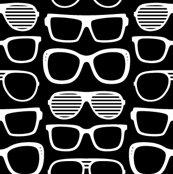 Rmt-lsxsm_shades_shop_thumb