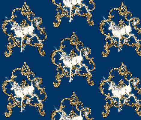 Unicorn_blue_shop_preview