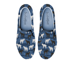 Rrmountian-goats-on-blue_comment_809312_thumb