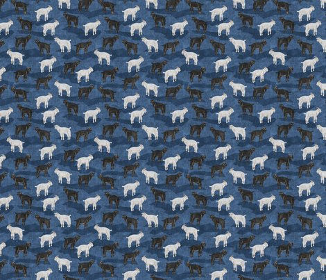 Rrmountian-goats-on-blue_shop_preview
