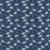 Rrmountian-goats-on-blue_shop_thumb