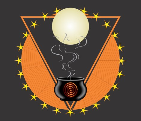 Magic-cauldron-fatq-rev_shop_preview