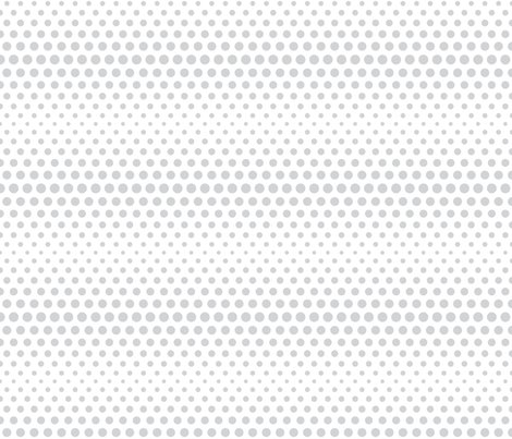Halftonelightgrey_dot_shop_preview