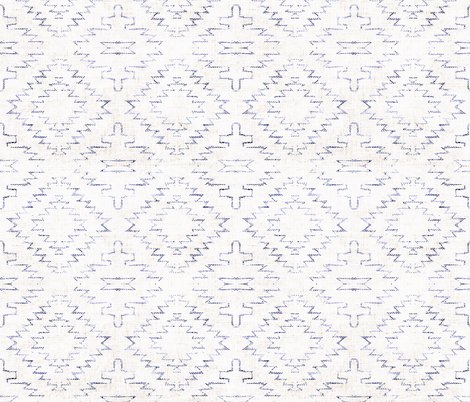 Rfrench_linen_sedona_geo_shop_preview