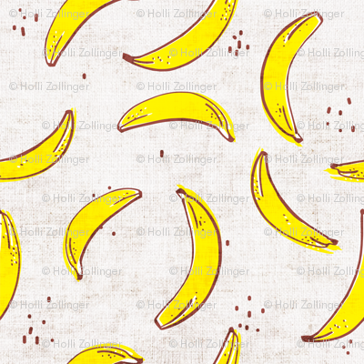 FRENCH_LINEN_BANANA
