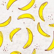 Rfrench_linen_banana_shop_thumb