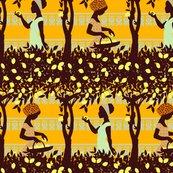 Lemon_harvest_small_shop_thumb