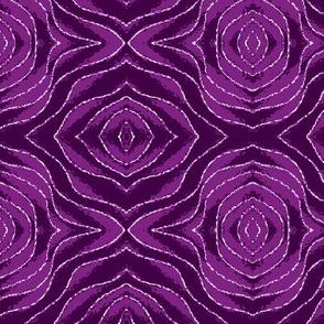 vampireoctopus2_water_ripples4