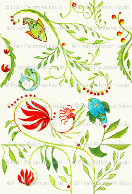 Fish_and_Fern_clean_pattern_8_best