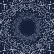 Swirl_Eye_I
