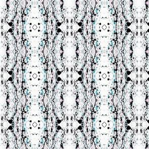 Design nr 63