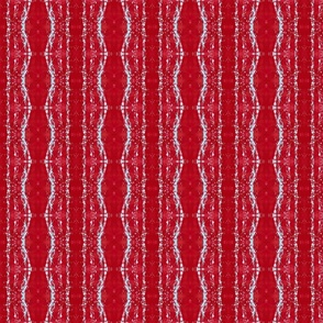 Design nr 64