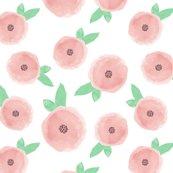 Pastelpinkwatercolorflowers-01_shop_thumb