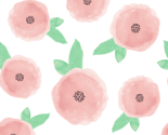 Pastelpinkwatercolorflowers-01_thumb