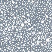 Stars_grey_shop_thumb