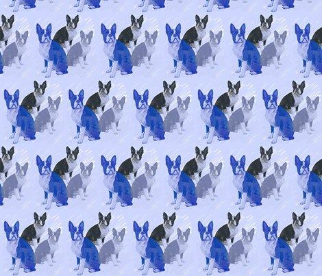 Rboston_terrier_stencils3_shop_preview