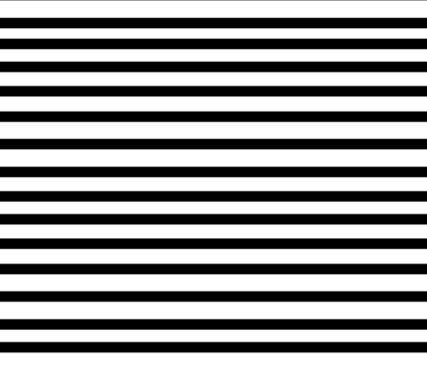 Rstriped_medium_spoonflower_shop_preview