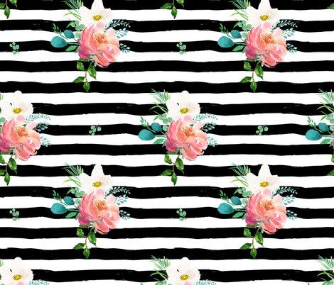 Rrrflamingo_park_stripes_black_and_white_florals_shop_preview