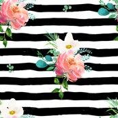 Rrrflamingo_park_stripes_black_and_white_florals_shop_thumb