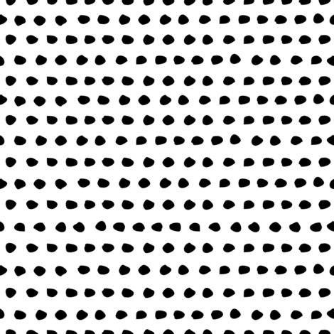 Rblack_and_white_polka_shop_preview
