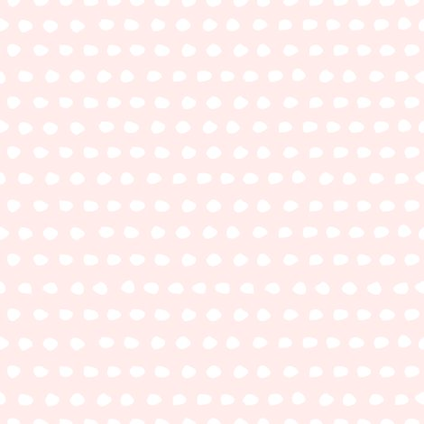Rlight_pink_white_polka_shop_preview