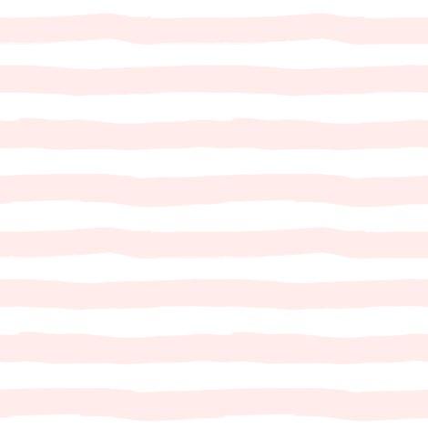 Rpink___white_stripes_flamingo_park_shop_preview