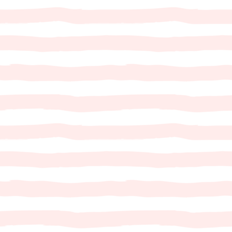 Light Pink Stripes fabric by shopcabin on Spoonflower - custom fabric