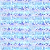 Mountain_Ribbon_PinkGlacier_Rev2F