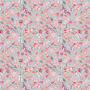 motif_plume_fond_gris_M