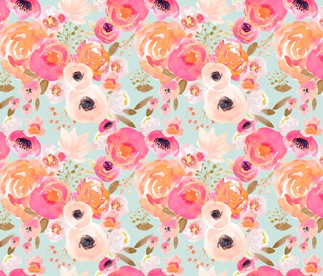 Rrrindy_bloom_blush_florals_blue_shop_preview