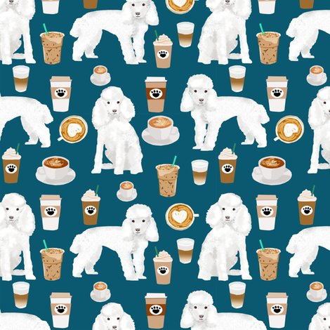 Rtoy_poodle_coffee_1_shop_preview