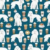Rtoy_poodle_coffee_1_shop_thumb