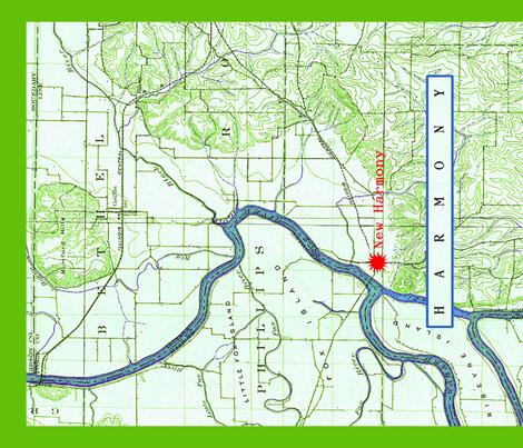 New_Harmony_map fabric by lfntextiles on Spoonflower - custom fabric