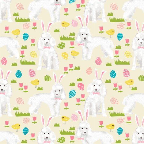Rtoy_poodle_easter_cream_shop_preview