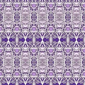 Twisted Web Nouveau