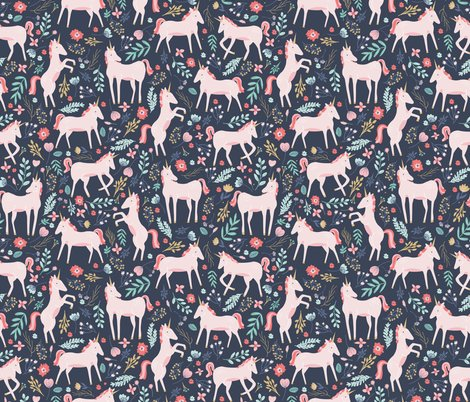 Runicorn_fields_12x12_pattern_navy_shop_preview