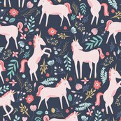 Runicorn_fields_12x12_pattern_navy_shop_thumb