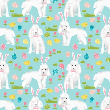 Rtoy_poodle_easter_shop_preview