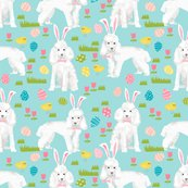 Rtoy_poodle_easter_shop_thumb